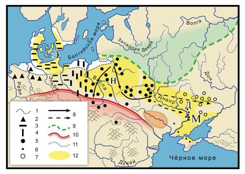 карта для ЛСК_007_Rus