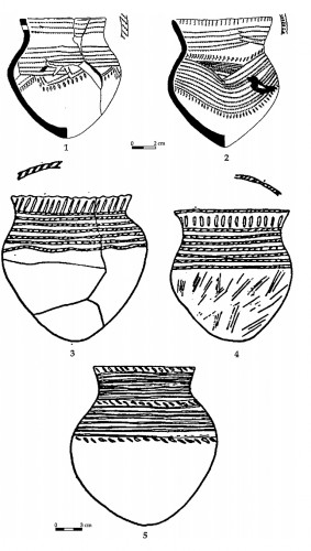 керамиика-1