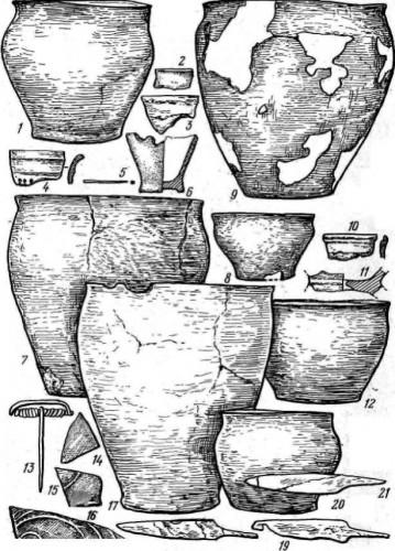 керамика-1