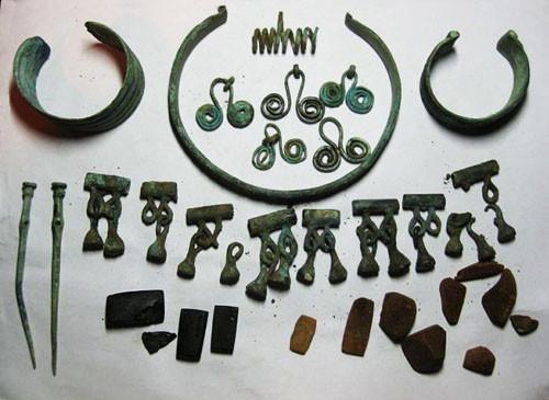 kobanskaya-bronza
