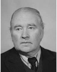 Ю.В.Бромлей