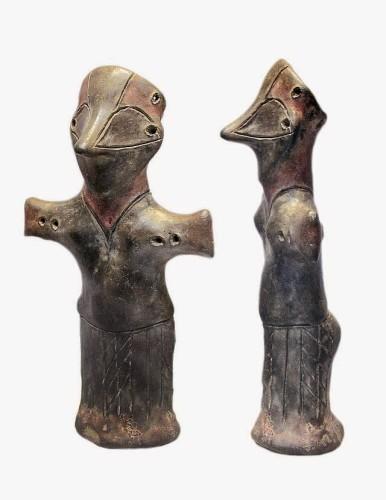 muzej-antropomorfna_figurina_vinca