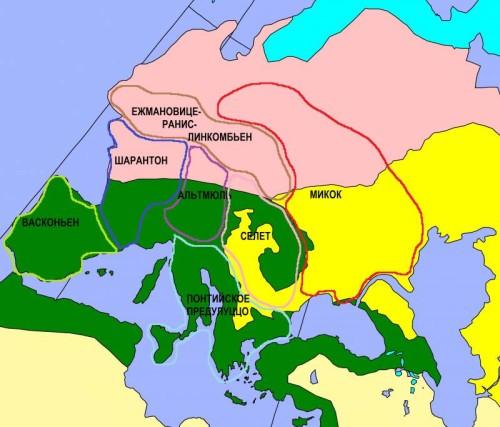 neandertal_3520423_23078647