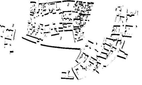 neolit-anatolii-6