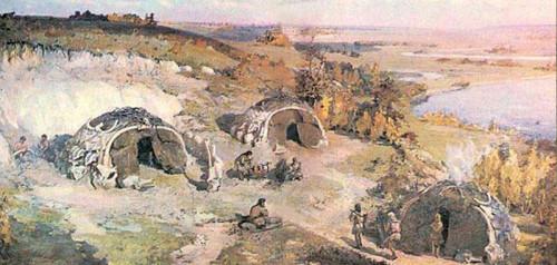 paleoliticheskaya-stoyanka