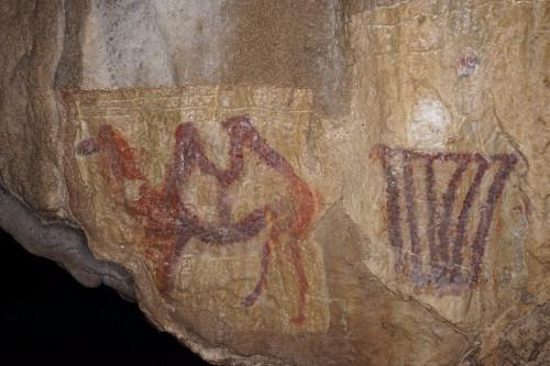 ps_cave_camel_1