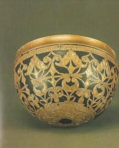schwarzenback-bowl