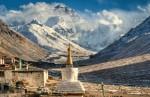 Тибет. фото: https://krasivijmir.ru/kitaj/tibet.html