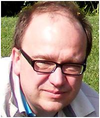 профессор Тоомас Кивисилд