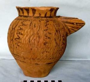 ubeydte-tqell-zeidan-vase-100406-02