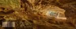Пещера Виндия, место обнаружения хорватского неандертальца. Источник: http://dostoyanieplaneti.ru/5658-Vindija