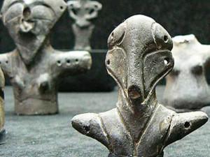 vinca-arheologija-srbija