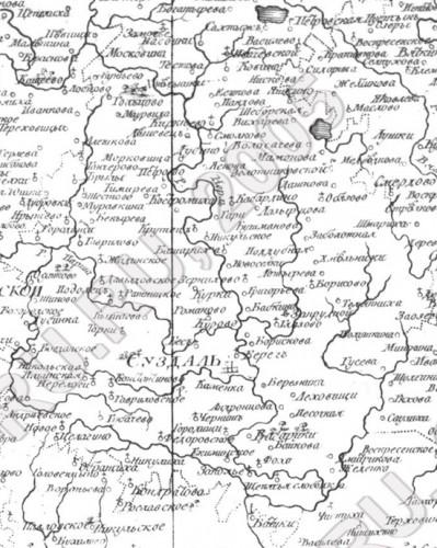vlad-suzdal-1792