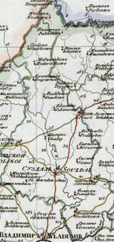 vlad-suzdal-1821
